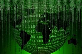 Kaspersky antivirusinės programos produktai
