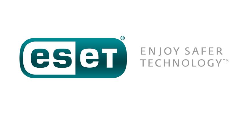 """Vaizdo rezultatas pagal užklausą """"eset logo"""""""